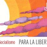 #137AñosDeSocialismo trabajando por la libertad, la igualdad y la justicia social   https://t.co/11iVd1MIfV Arriba @PSOE