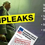 Je kunt hier alle TTIPleaks documenten downloaden: https://t.co/nOwdFDZW16 #TTIPleaks #TTIPleak #TTIP #TTIPalarm #EU https://t.co/4EOfK28AOY