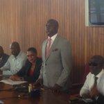 Muhamed Nesereko:Am ready to step down for Hon Sekikubo if NRM CEC endorses him for deputy speaker job @DailyMonitor https://t.co/TJNJkad3ai