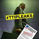Documentos secretos del TTIP filtrados ¡nos engañan! https://t.co/tc414csWOB #TTIPLeaks #LaCafeteraNoAlTTIP https://t.co/rIM6HSf1II