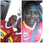Fancy winning a replica @HeartsOfOakGH or @AsanteKotoko_SC shirt from @mafrosports2009 send us your predictions https://t.co/2MuAotSiIr