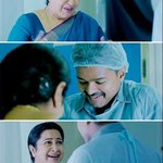 Awesome Expressions @realradikaa Mam, You Just Rocked in This Scene! 👌👏 #THERI https://t.co/AVraGCyqyi