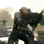 Surprise! Call of Duty: Infinite Warfare is real (and so is the Modern Warfare remaster). https://t.co/rcm9pTOll4 https://t.co/xb64R6qnzX