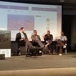 Thanks to the Konrad-Adenauer-Stiftung! With https://t.co/Z1WPD8RXO8 you can discover weblogger from #Africa #rpTEN https://t.co/LrhHA4Eu2q