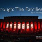 At 6pm: BBC Radio Merseysides emotional documentary - #Hillsborough: The Families Story presented by @Fitzyfella https://t.co/30U42Hw1R4