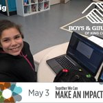 #GiveBIG starts at 12am, but why wait? Schedule your gift NOW 2 ignite #GreatFutures! https://t.co/auJ1dfABLP https://t.co/y75LuYQsAT