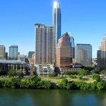 Looking to start a small biz? If so, #Austin is the place to be >> https://t.co/9jCRUzlmnM via @MyABJ #ATX https://t.co/py84x4PJUg