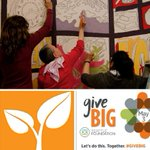 Be a part of our community. #GiveBIG #iGiveLocal @SeattleFdn https://t.co/aOc8DcWWnP https://t.co/KrcM2uE9jE https://t.co/1Dib7HMTc1