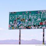 8 Fun Day Trips From Las Vegas https://t.co/HwKVhjEqJj #Vegas Check out our tours: https://t.co/sOqnuFlOWN https://t.co/HVp0eEeRvs