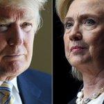 Trump Pulls Ahead of Hillary in New National Poll - https://t.co/uPX73LJKOV https://t.co/siJ7xve3BP