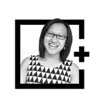 Today the one-and-only Linda Hoang (@lindork) joins the Calder Bateman team as a Digital Strategist. #WelcomeLinda! https://t.co/hgfVFaXwtH