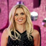 Confirmed! Britney Spears to perform at 2016 Billboard Music Awards at T-Mobile Arena https://t.co/oaBwHai4AH https://t.co/rIJvIS7Dt2