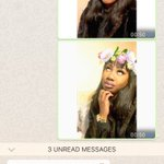 I dont need a bae to gass me Ive got my mum 😂❤️🙌🏿 https://t.co/ywgkJ0FtxQ