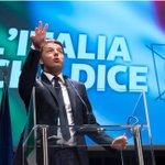 10.000 comitati per scegliere il futuro #italiachedicesi https://t.co/G4sWnWEnu0
