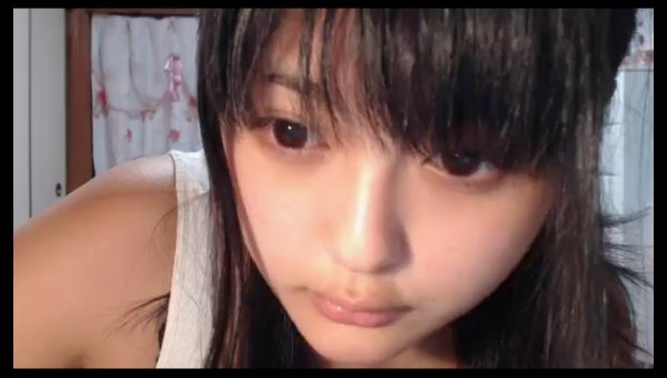 女生主ってけしからんな その1637 [無断転載禁止]©2ch.netYouTube動画>8本 ->画像>794枚