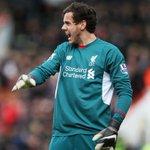 Liverpool goalkeeper Danny Ward will join Huddersfield Town on loan next season. https://t.co/pT9IU5jdnC