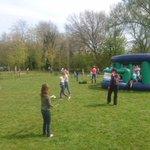 Leuke activiteiten waaronder sport op Doepark Nooterhof! @SportService038 @MarslandenSport https://t.co/AwplFstHxk
