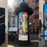 Vi hyllar alla som väljer att handla #schysstimalmö med ny kampanj för Malmö Fairtrade city. https://t.co/muGTkhlkyD https://t.co/tXADWqkVAd