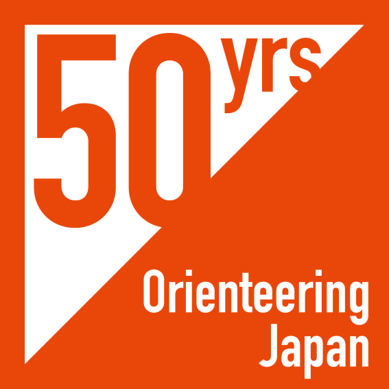 Orienteering @tsukuba_OL