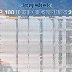 @RegioZwolle familiebedrijven @VerhoekEurope @Tielbeke_bv @OegemaTransport Gefeliciteerd met jullie plek 🏆in top50!! https://t.co/4Degqs0xgO
