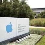 ICYMI: Apple has created over 2,000 jobs in Austin since 2012, documents show https://t.co/EFeh4DBtIr via @512tech https://t.co/EDX50hq1vp