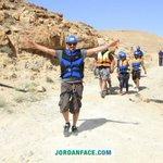 أحد وديان #الأردن الرائعة #وادي_السلايطة من رحلة #ربيع_الأردن_أحلى الرابعة لمأدبا والتي تنظمها صفحة #يلا_على_الأردن https://t.co/x3AlkR9NUB