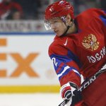 The Maple Leafs have signed defenceman Nikita Zaitsev. #TMLtalk MORE: https://t.co/oWCAWzsJjY https://t.co/ot9HOmBYim