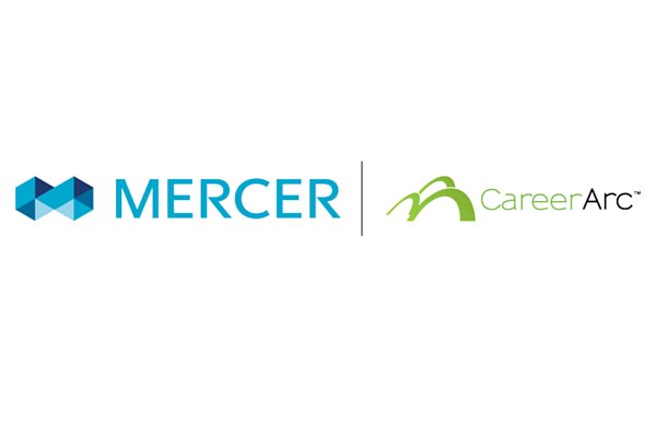 CareerArc and @mercer are coming together to deliver a candidate care solution, details: https://t.co/Q0RehEDDDr https://t.co/6zca9IRZKV