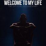 #WelcomeToMyLife. Coming soon. https://t.co/kZhD6TmyYY https://t.co/WBTQ9BKmOz