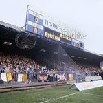 Old North Stand (Portman Road) https://t.co/vo68Hyfbz4