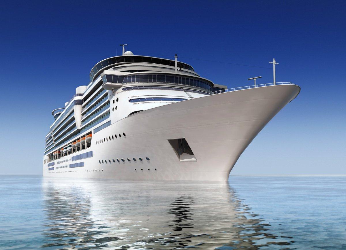 The Best Luxury #Cruise Line Family Suites and Experiences! https://t.co/Wbdvd4JlBg | #FamilyTravel #LuxuryTravel https://t.co/BsHWPhVbi1