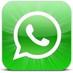 Novo bloqueio ? Justiça determina bloqueio do WhatsApp no Brasil por 72 horas a partir de hj as 14 horas. https://t.co/HmD1qiARLT