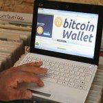 Australian man claims to be Bitcoin creator https://t.co/Mr6kEbrVws #lasvegas https://t.co/HOOFbUk1a3