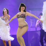 #VegasFavorites - Which #Vegas Burlesque show is your favorite to experience the racier side of the Sin City? https://t.co/w0zdpgZ5C4