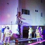 Fire damages Ocean Beach apartment complex https://t.co/cGLXJ8BsRL https://t.co/yckVJP65bE