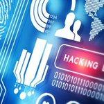 PwC alerte sur la Cybercriminalité dans le monde https://t.co/VSUmXXOsLX https://t.co/MAhEq9pMoO https://t.co/jQNzo5Ps9R