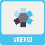 #SDSW #IdeaSD Learn how to start a #business & evaluate an #Idea. https://t.co/308EGQjOKx @sdstartupweek https://t.co/WvlOz18TOw