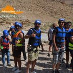 النشامى الذين اخذوا على عاتقهم رفعة الوطن وتسليط الضوء على الاماكن السياحية الرائعة في الأردن #ربيع_الاردن_احلى https://t.co/xEPK7Ky6y1