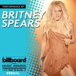 .@britneyspears will receive the Billboard Millennium Award & perform at the #BBMAs on 5/22. https://t.co/BAE09inEWL https://t.co/1nYsyUpO57