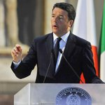 Renzi a Matera per la firma del «Patto per il sud» diretta video https://t.co/8clAaGmsJe https://t.co/Bsroo0Qge0