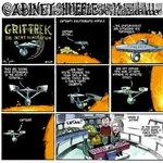"Todays Cabinet Shuffles cartoon, on #PMJT being a ""Fancy Pants Celebrity."" #cdnpoli @deAdder https://t.co/A0jqGqm6QE"