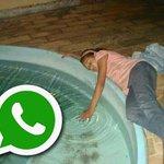 72 horas sem whatsapp... eu to assim https://t.co/qmwiXZI7He