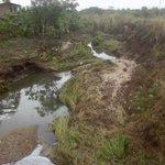 Gob @yelitzePSUV_ evalua para #saneamientodecaños en el sector las cayenas @inframonagas https://t.co/mgXfwGEXwF