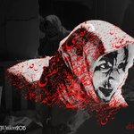 هنا حلب ! هل يَنفعُ الدّمع بعدَ اليَوم ! تصميم: محمد يعقوب. #حلب_تحترق https://t.co/ujC6MUygQ3