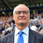 Ranieri es el 4️⃣ entrenador en la historia del fútbol que gana títulos en 🇪🇸🇬🇧🇮🇹 tras Benítez, Mourinho y Ancelotti https://t.co/jHl1qbGp3F
