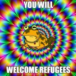 Give today - and welcome refugees!! #BigDoG2016 #refugeeswelcome #Sacramento #gettingourmemeon https://t.co/mGLntU0GAA ttp://twtd.by/Openin