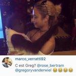 La copine de Van der Wiel poste cette vidéo avec un singe sur Instagram, Marco Verratti chambre en commentaire 😂 https://t.co/HCKjYd6LxK