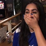 Student wins £10k after placing bet on Leicester to win league https://t.co/MqIfhi423x https://t.co/GtMbeRh6Lc