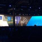 @EMCworld @DiDataMEA at EMC World 2016 Joe Tucci - Chairman of EMC reminded us where it all began ... https://t.co/68AplsW8E1