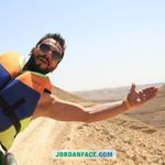 #الأردن غني بالمواقع الجاذبة لسياحة #المغامرة والإستكشاف وعلى المواطن دور بدعم السياحة #ربيع_الأردن_أحلى @nalfayez https://t.co/qPKeKZGrg9